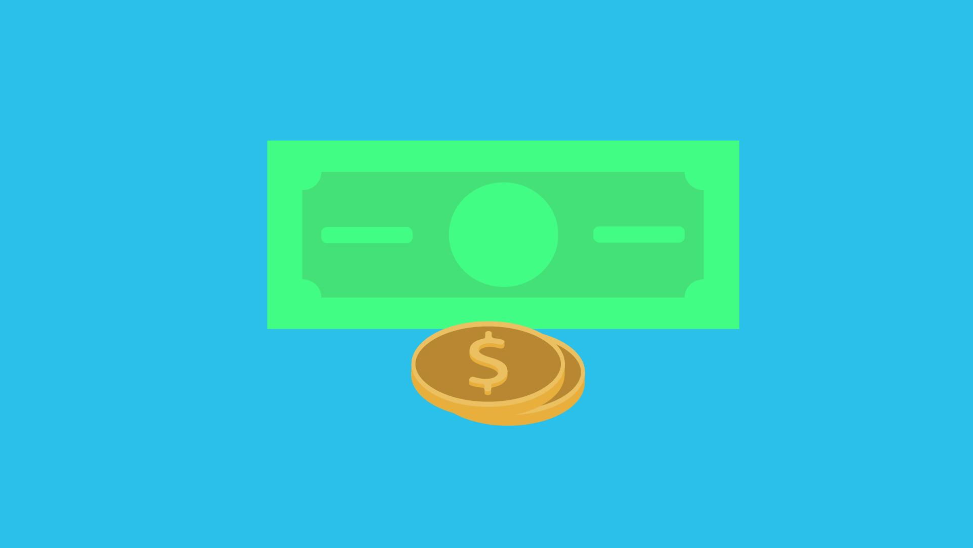 7+ Best Ways to Make Money